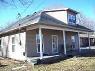 604 North Shelby Street Salem IN, 47167