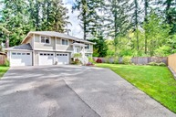 31 S Bellflower Rd Bothell WA, 98012