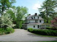 186 Rose Hill Woodstock VT, 05091