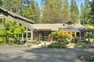 13253 N. Meadow View Grass Valley CA, 95945