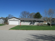 701 North H Street Monmouth IL, 61462