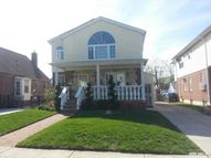 120-08 232 St Cambria Heights NY, 11411