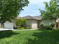2626 11th Ave Kingsburg CA, 93631