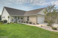 4064 Del Mar View Ct Wyoming MI, 49418