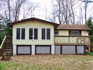 252 Warkes Road Long Pond PA, 18334