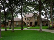 2203 Lake Country Drive Weatherford TX, 76087