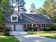 48 Sandpiper Drive Whispering Pines NC, 28327