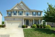 2924 Airdrie Avenue Abingdon MD, 21009