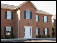 1644 Mapleview Way 52g Knoxville TN, 37918