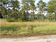 Lot 72 Country Club Dr Panama City FL, 32404