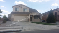 664 Playful Meadows Ne Rio Rancho NM, 87144