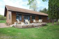 38530 Walker Lake Drive Richville MN, 56576
