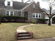 38 Melvin Avenue West Hempstead NY, 11552