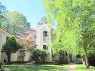6121 Sunpointe Drive,Unit 201 Raleigh NC, 27606