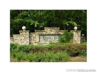 Lot 14 Long Bay Pkwy Catawba NC, 28609