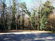 3501 Chaucer Place Raleigh NC, 27609
