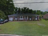 Address Not Disclosed Chesapeake VA, 23321