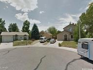 Address Not Disclosed Aurora CO, 80015