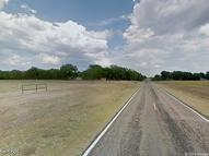 Address Not Disclosed Whitewright TX, 75491