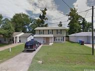 Address Not Disclosed Chesapeake VA, 23323