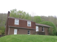 1390 Abbott Creek Road Prestonsburg KY, 41653
