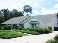 1607 White Cloud Court Winter Springs FL, 32708