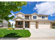 6520 Clearwater Dr Loveland CO, 80538
