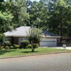 4615 Brittany Drive Evans GA, 30809