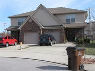 136 Lowell Court Nicholasville KY, 40356
