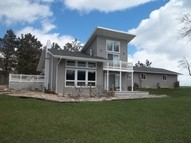 2730 Coral Drive Spearfish SD, 57783