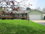 808 North 10th Street Monmouth IL, 61462