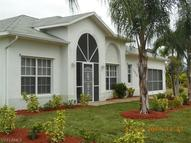 1217 Sw 1st Ave Cape Coral FL, 33991