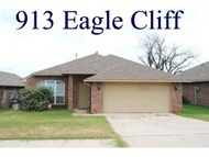 913 Eagle Cliff Norman OK, 73072