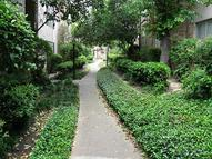 1811 Stoney Brook Dr #102 Houston TX, 77063