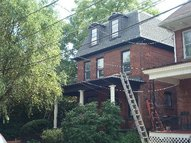 12 Mallery Place Wilkes Barre PA, 18702