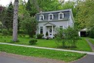 14 Beech St Cooperstown NY, 13326