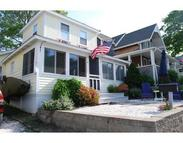 6 Hammond (Weekly Rental) Wareham MA, 02571