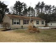 6 James Ave East Freetown MA, 02717