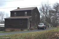 2473 Great Cove Road Warfordsburg PA, 17267