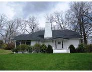 643 Bernardston Road Greenfield MA, 01301