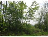 Lot 2w Mount Jefferson Rd. Lot 2 Hubbardston MA, 01452