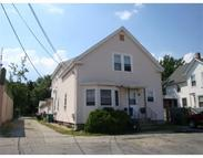 1075 Washington Street Attleboro MA, 02703