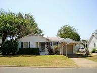 1706 E Houston Street Sherman TX, 75090