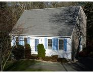 11 River Run Mashpee MA, 02649