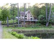 292 River Road Bernardston MA, 01337