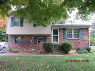 6609 Five Forks Dr. Pewee Valley KY, 40056