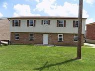 1308 Chinook Trail Frankfort KY, 40601
