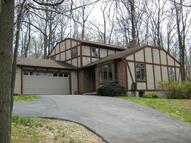 38 Deer Lane Holtwood PA, 17532