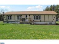 6680 Oak Dr Slatington PA, 18080