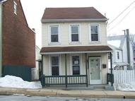 214 Lawrence Street Columbia PA, 17512